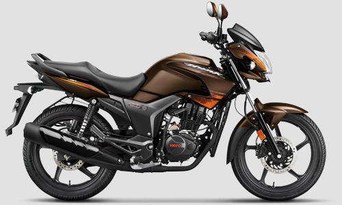 Hunk Bike Specs Images Price Features Hunk Mileage