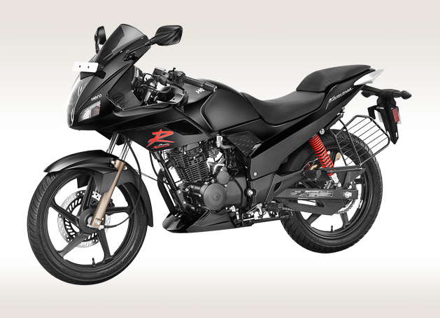 Karizma R Bike Specs Images Price Features Karizma R Mileage