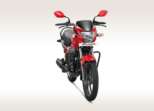 Hero Passion Pro Bike New Passion Pro 100cc Motorcycle Price And