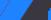 Techno Blue