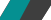 Splendor+ IBS Heavy Grey with Green (New)