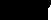 सुपर स्प्लेंडर BS6 ग्लेज़ ब्लैक
