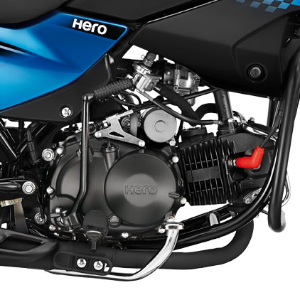 Hero Glamour, Glamour Bike Mileage, Images, Price, Specification