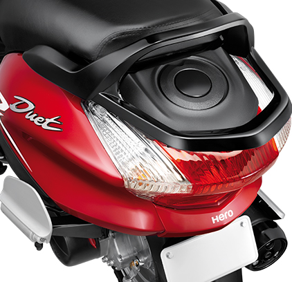 Hero Duet, New Scooter, Duet Mileage, Price, Colour, Images