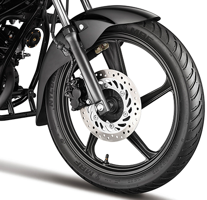 Hero Passion Xpro Bike, New Passion Xpro Price and