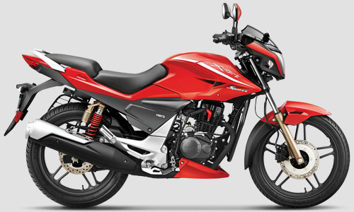 Hero Xtreme Sports New Xtreme Sports Price And Specifications