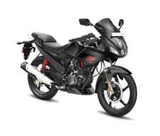 Bikes Prices In India Karizma