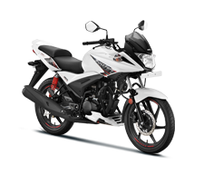 Hero Two Wheelers, Motorcycle Prices, Latest Bikes in India