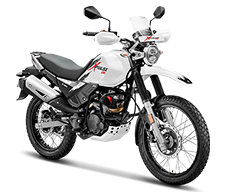 Two Wheeler Company New Motorcycles Two Wheeler Manufacturers