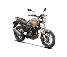 Two Wheeler Company, New Motorcycles, Two Wheeler Manufacturers