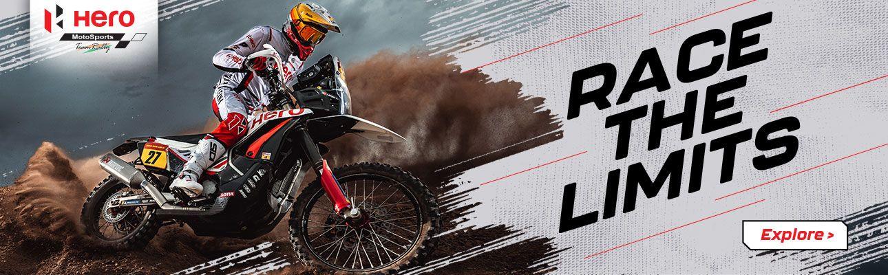 hero motocorp kenya, bike, motorcycle, two wheeler bikes