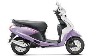 Purpura Alegre